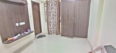 Gallery Cover Image of 1200 Sq.ft 2 BHK Apartment for rent in Kondapur for 17000