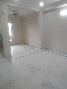 Gallery Cover Image of 8000 Sq.ft 7 BHK Independent House for buy in Sector 45 for 47000000