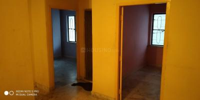 Gallery Cover Image of 800 Sq.ft 2 BHK Apartment for rent in Netaji Nagar for 10000