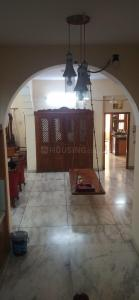 Gallery Cover Image of 5000 Sq.ft 5 BHK Independent House for buy in West Marredpally for 30000000