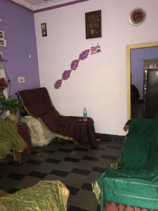 Gallery Cover Image of 1125 Sq.ft 2 BHK Independent House for buy in Santosh Nagar for 6000000