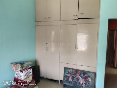 Gallery Cover Image of 990 Sq.ft 2 BHK Apartment for rent in Ambawadi for 17500