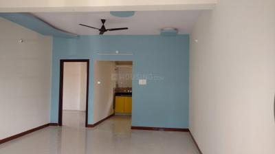 Gallery Cover Image of 1100 Sq.ft 2 BHK Independent House for rent in Brookefield for 25000