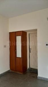 Gallery Cover Image of 425 Sq.ft 1 BHK Independent Floor for rent in Kodihalli for 12000