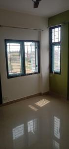 Gallery Cover Image of 950 Sq.ft 2 BHK Apartment for buy in DDA Flats Vasant Kunj, Vasant Kunj for 12000000