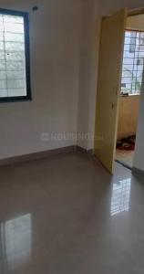 Gallery Cover Image of 600 Sq.ft 1 BHK Apartment for rent in Wagholi for 12000