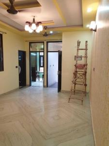 Gallery Cover Image of 1300 Sq.ft 3 BHK Independent Floor for buy in Rajendra Nagar for 5200000