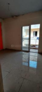 Gallery Cover Image of 500 Sq.ft 1 BHK Apartment for buy in Pimple Gurav for 1600000