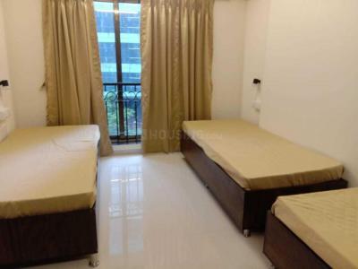 Bedroom Image of PG 4193818 Andheri East in Andheri East