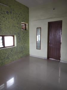 Gallery Cover Image of 1000 Sq.ft 1 BHK Independent Floor for rent in Meghani Nagar for 12000