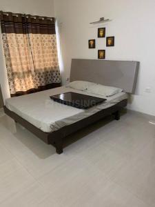 Gallery Cover Image of 650 Sq.ft 1 BHK Apartment for rent in Shivshankar Shivshankar, Kharghar for 22000