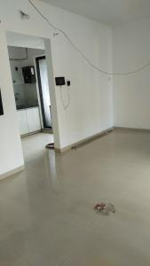 Gallery Cover Image of 1050 Sq.ft 2 BHK Apartment for rent in The Pride World City, Charholi Budruk for 16000