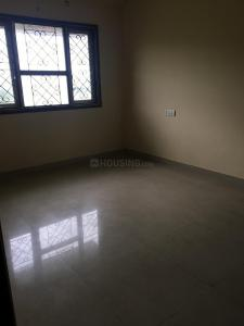 Gallery Cover Image of 1500 Sq.ft 2 BHK Apartment for rent in Rajakilpakkam for 12000