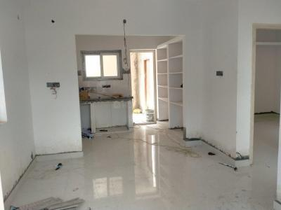 Gallery Cover Image of 1500 Sq.ft 3 BHK Independent House for buy in Pragathi Arihant Apartment, Old Bowenpally for 6500000