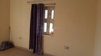Gallery Cover Image of 700 Sq.ft 1 BHK Independent Floor for rent in Sector 56 for 12500