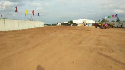 Gallery Cover Image of  Sq.ft Residential Plot for buy in Kothapet for 1280000