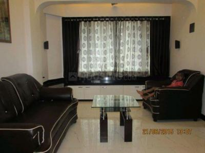 Gallery Cover Image of 575 Sq.ft 1 BHK Apartment for buy in Shakti Dham Complex, Kalyan East for 4200000