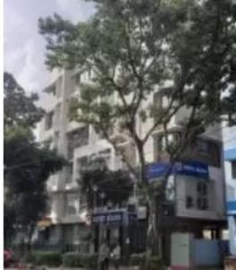 Gallery Cover Image of 1100 Sq.ft 3 BHK Apartment for buy in Kalighat for 9130000