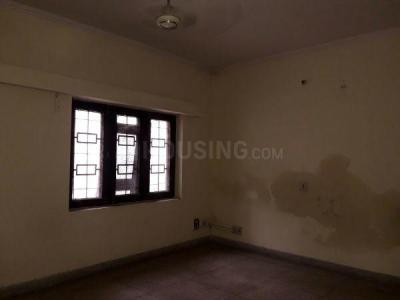 Gallery Cover Image of 1100 Sq.ft 2 BHK Apartment for buy in Sector 56 for 7500000