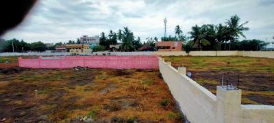 1800 Sq.ft Residential Plot for Sale in Vuyyuru, Krishna