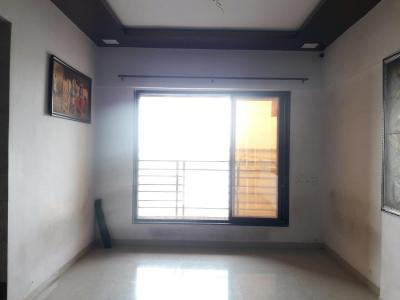 Gallery Cover Image of 980 Sq.ft 2 BHK Apartment for buy in Nalasopara East for 5500000