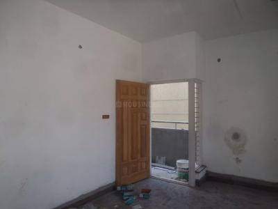 Gallery Cover Image of 1350 Sq.ft 3 BHK Independent Floor for buy in Vidyaranyapura for 8900000