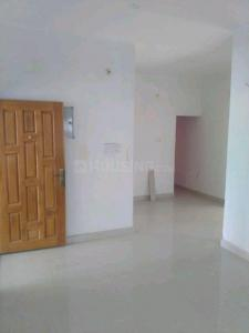 Gallery Cover Image of 872 Sq.ft 2 BHK Apartment for buy in Tambaram for 5000000