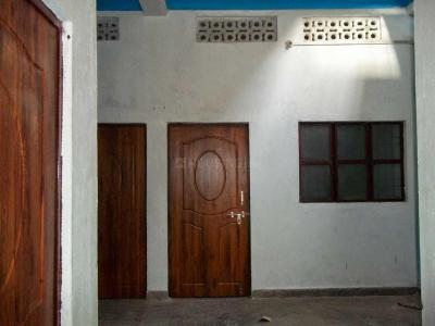 Gallery Cover Image of 1200 Sq.ft 5 BHK Independent House for buy in Karond for 7500000