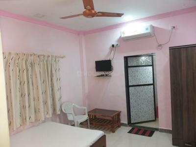 Gallery Cover Image of 7500 Sq.ft 8 BHK Villa for buy in Nagaon for 15000000