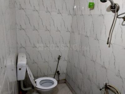 Bathroom Image of PG 5719927 Saket in Saket