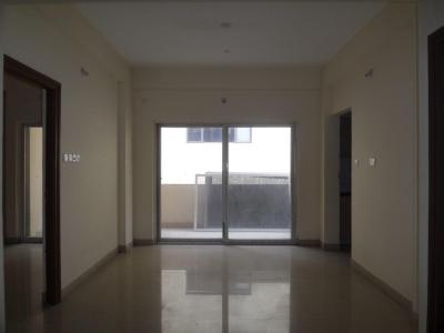 Gallery Cover Image of 1800 Sq.ft 3 BHK Apartment for rent in BTM Layout for 33000