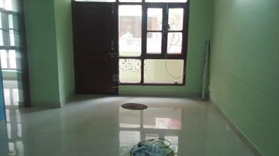 Gallery Cover Image of 1650 Sq.ft 3 BHK Apartment for buy in Patparganj for 22500000