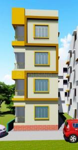 Gallery Cover Image of 774 Sq.ft 2 BHK Independent Floor for buy in Ashok Avenue, Netaji Nagar for 3000000