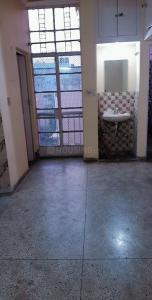 Gallery Cover Image of 950 Sq.ft 2 BHK Apartment for rent in Vasant Vihar for 32000
