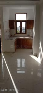 Gallery Cover Image of 440 Sq.ft 1 BHK Apartment for buy in Khanpur for 1290000