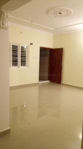 Gallery Cover Image of 1400 Sq.ft 3 BHK Independent Floor for rent in Choodasandra for 14000