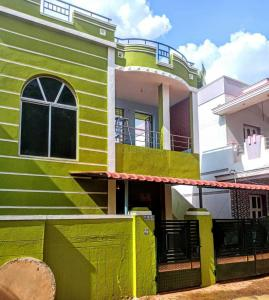 Gallery Cover Image of 1450 Sq.ft 2 BHK Independent House for buy in Vairavapuram for 5500000