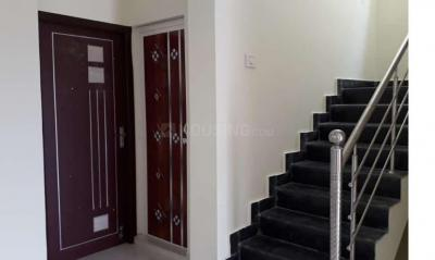 Gallery Cover Image of 1700 Sq.ft 3 BHK Villa for buy in Sembakkam for 8500000
