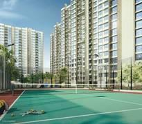 Gallery Cover Image of 1450 Sq.ft 2 BHK Apartment for buy in Mahindra Vicino A1 A2, Andheri East for 21000000