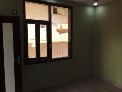 Gallery Cover Image of 600 Sq.ft 2 BHK Independent Floor for rent in Sector 8 Rohini for 15000