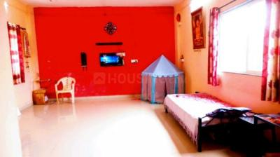 Gallery Cover Image of 1400 Sq.ft 2 BHK Independent House for rent in Katraj for 30000