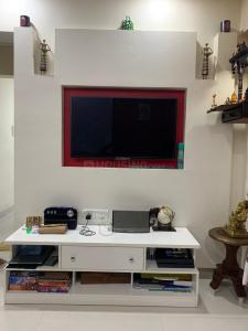 Gallery Cover Image of 700 Sq.ft 1 BHK Apartment for buy in Shree Ganesh Sat Swarup, Chembur for 12000000