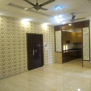 Gallery Cover Image of 1870 Sq.ft 4 BHK Independent Floor for buy in Vasundhara for 9500000