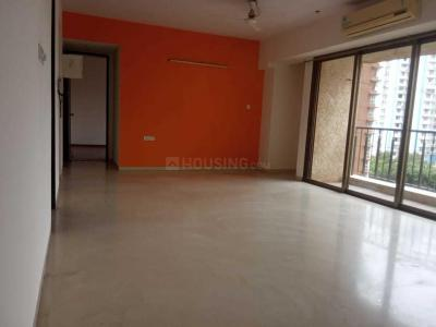 Gallery Cover Image of 1640 Sq.ft 3 BHK Apartment for buy in Lodha Imperia, Bhandup West for 22000000