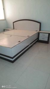 Gallery Cover Image of 1080 Sq.ft 2 BHK Apartment for rent in Pimple Saudagar for 22500