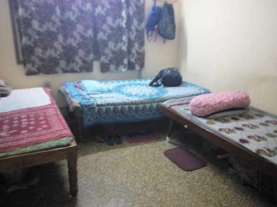 Bedroom Image of PG 4314351 Salt Lake City in Salt Lake City