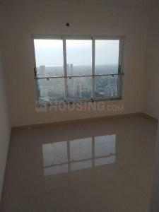 Gallery Cover Image of 1800 Sq.ft 3 BHK Apartment for buy in Transcon Triumph Tower 1, Andheri West for 48700000