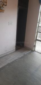 Gallery Cover Image of 1800 Sq.ft 3 BHK Independent Floor for rent in Raj Nagar for 25000