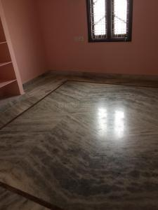 Gallery Cover Image of 2500 Sq.ft 1 BHK Independent House for rent in Shamshabad for 7500