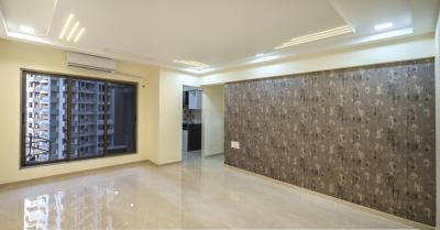 Gallery Cover Image of 1440 Sq.ft 3 BHK Apartment for buy in Vishesh Balaji Symphony Phase 2, Shilottar Raichur for 10700000